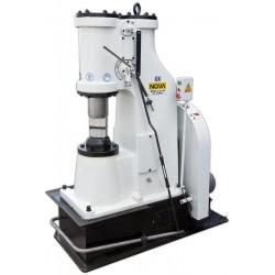 NOVA C41-40 Air Hammer