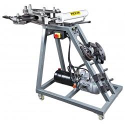 NOVA TB-1000 hydraulisk...
