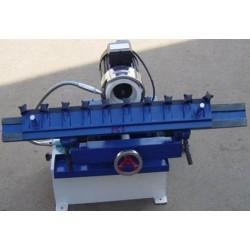 NOVA MF-206N höylänterien teroituskone