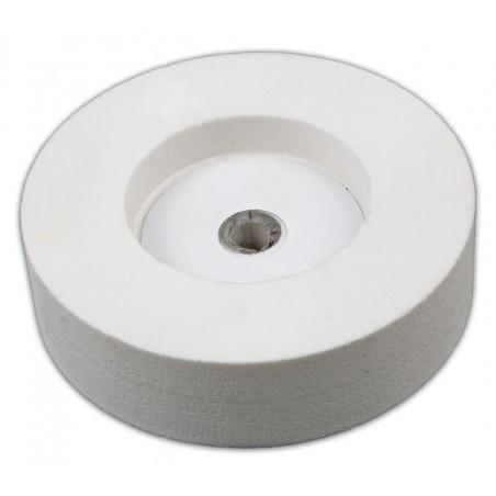 Sharpening Disc for NOVA HT-001