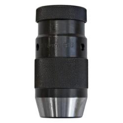 Kiirkinnituspadrun 1-16 mm / B18