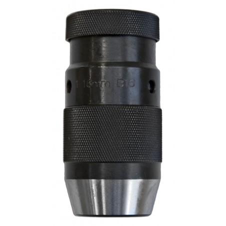 Kiirkinnituspadrun 1-16mm/B16