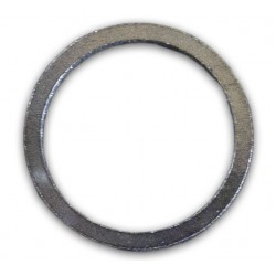 Adapteri sirkkeliin 25,4 mm / 30 mm