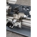 NOVA CJ-350 Mini Metal Lathe