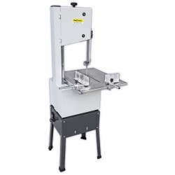 NOVA RQ250 Meat Band Saw