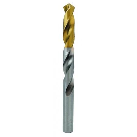 Osawa puuriterad 3 -13 mm