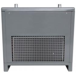 NOVA AD-15 ilmankuivain, 2000l/min