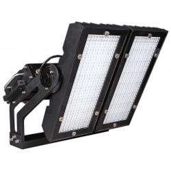 NOVA LED HiMast LED Strålkastare 600 W / 5000 K / 78000 lm