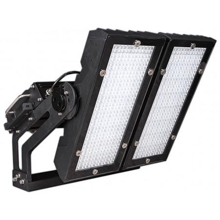 NOVA LED HiMast LED Spotlight 600 W / 5000 K / 78000 lm