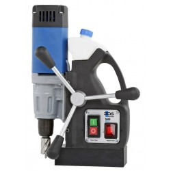 BDS MAB 100 K magnetic drill
