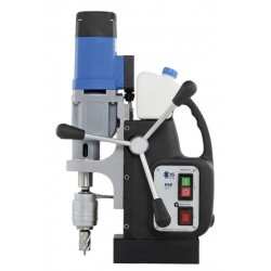 BDS MAB 455 magnetic drill