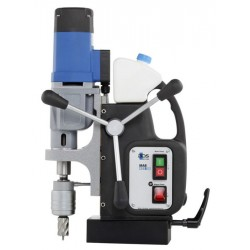 BDS MAB 455 SB magnetic drill