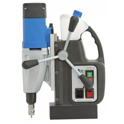 BDS MAB 465magneettiporakone