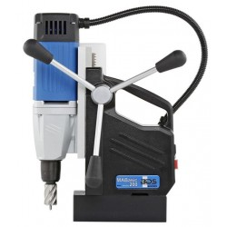 BDS MABasic 200 magneettiporakone
