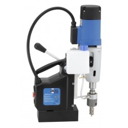 BDS MABasic 450 magneettiporakone