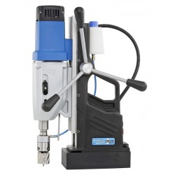 BDS MABasic850 magnetic drill