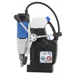 BDS AutoMab 350 magneettiporakone