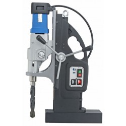 BDS MAB 1300 V magnetic drill