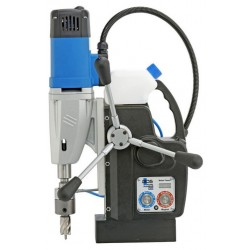 BDS AutoMAB 450 magnetic drill