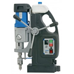 BDS MAB 825 V magnetic drill