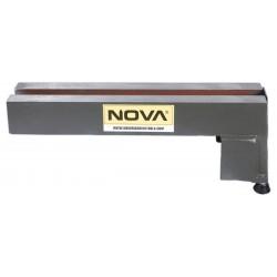 NOVA MC450VD minisorvin jatkojohteet