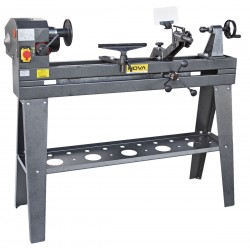 NOVA MCF-1000 Wood Lathe