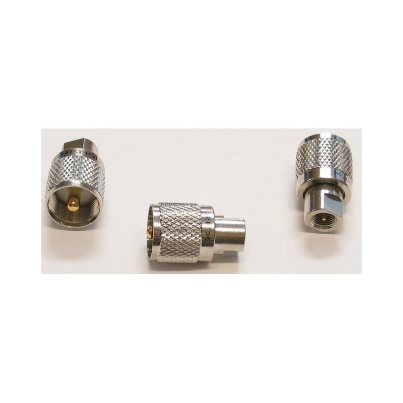 FME-adapteri