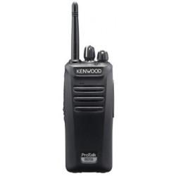 Kenwood ProTalk radiopuhelin TK-3401D
