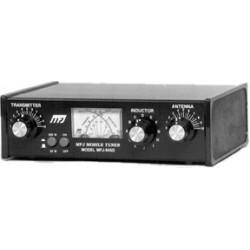 MFJ-945E antenninvirityslaite