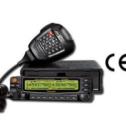 Wouxun KG-UV920P radiopuhelin