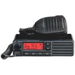 Motorola VX-2200E UHF