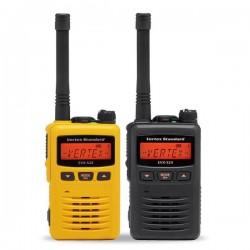 Motorola EVX-S24 DMR