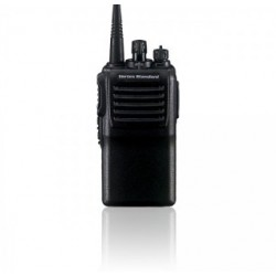 Motorola  VX-261...