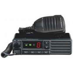 Motorola VX-2100E UHF