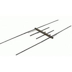 HB9CV 2m/70cm