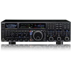 Yaesu FT DX 5000MP Ltd