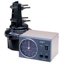 Yaesu G-450C antenninkääntömoottori