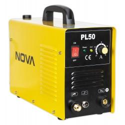 NOVA PL50 plasmaleikkuri