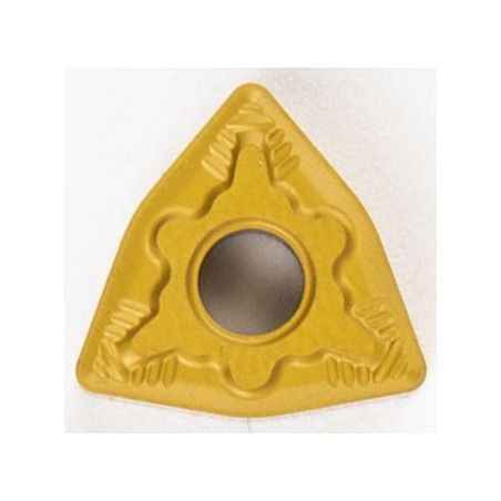WNMG060408-NUP JC8025 NIKKO (pitimeen 2020K12 / 2525M12)