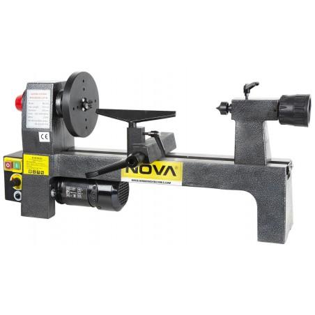 NOVA MC330 minitreipink