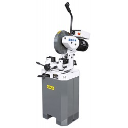 NOVA S-350 Cold Cut Saw