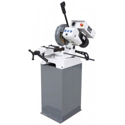 NOVA S-250 Cold Cut Saw