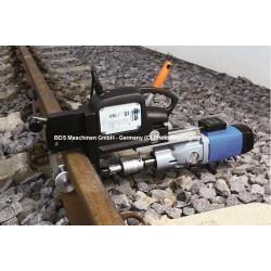 BDS RailMAB 915 magneettiporakone