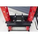 NOVA TY3001 hüdrauliline press