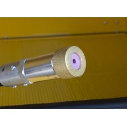 NOVA SBC990 Sandblast Cabinet