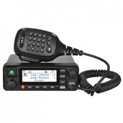 TYT MD-9600 radiopuhelin