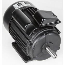 Sähkömoottori 750W/230V BDS9 MM4123