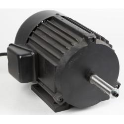 Sähkömoottori MM15 1500W/380V