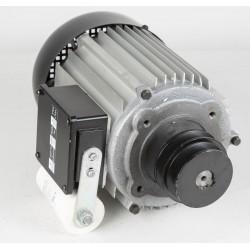Sähkömoottori BS350 1000W/230V