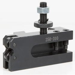 250-310 knurltööriist /...